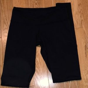 Lululemon Original Wunder Under